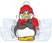 Cold 1